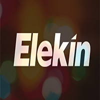 elekin_official