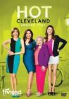 Hot in Cleveland Season 4 - 3 Disc Set 2013 DVD WS