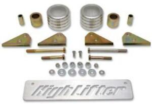 "UTV LIFT KIT 4/"" RANGER 570//900//DIESEL High Lifter Products PLK900R-50"