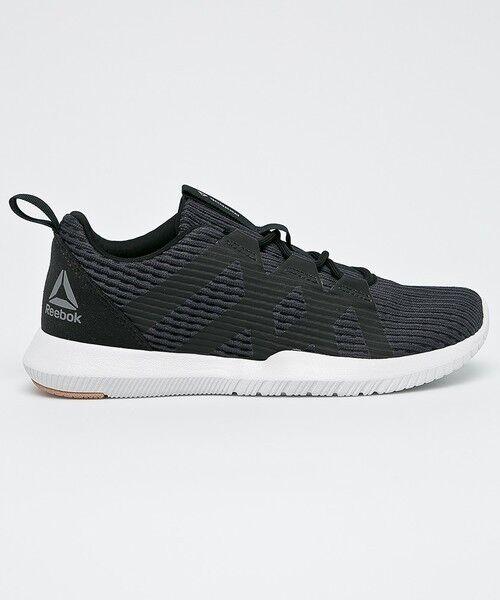 Nuevo Para mujeres Zapatos Zapatos Zapatos Tenis Reebok reago Pulse CN5183 Talla 8.5  para barato