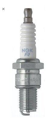 AR6FS NGK Spark Plugs