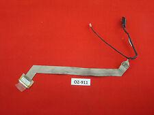 Acer Aspire 9412 Display Kabel Y-Cable Video Kabel 50.4G501.011 #OZ-911