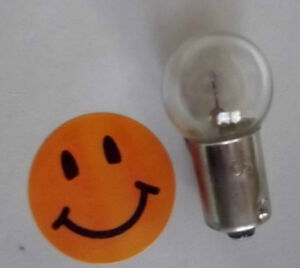 Make Up Mirror Replacement Light Lamp Bulb Floxite 174 7411