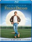 Field of Dreams With Kevin Costner Blu-ray Region 1 025192027543
