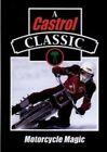 Motorcycle Magic 5017559105075 DVD Region 2 P H