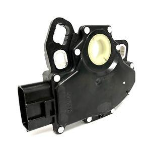 ABS Wheel Speed Sensor-Ate Rear Left WD EXPRESS 805 54073 237 fits 11-16 VW CC