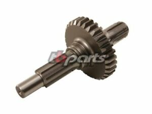 Details about TB Parts Heavy Duty Output Shaft Kawasaki KLX110 DRZ110 KLX  DRZ 110 DR Z110