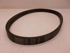 RANSOMES 38389 made with Kevlar Replacement Belt