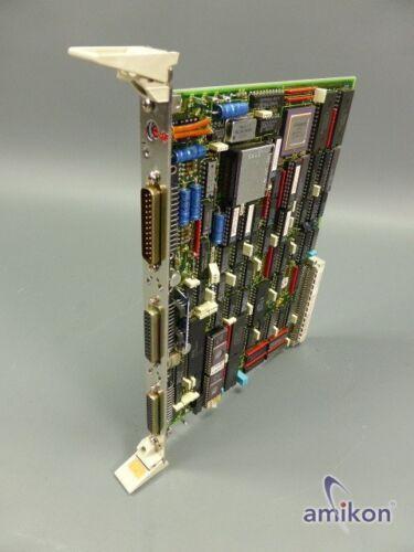 Siemens Sinumerik 850 com-CPU 6fx1120-4ba02