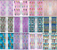 DISNEY-amp-CHARACTER-Bedroom-Curtains-OFFICIAL-LICENSED-54-034-Kids-Boys-Girls-NEW thumbnail 1