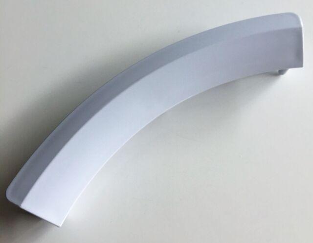 Griff Türgriff Trockner Bosch Siemens Wäschetrockner 497522 00497522
