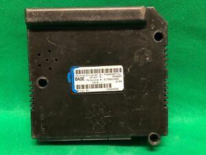 Image Is Loading 01 03 Dodge Dakota Ctm Central Timing Module