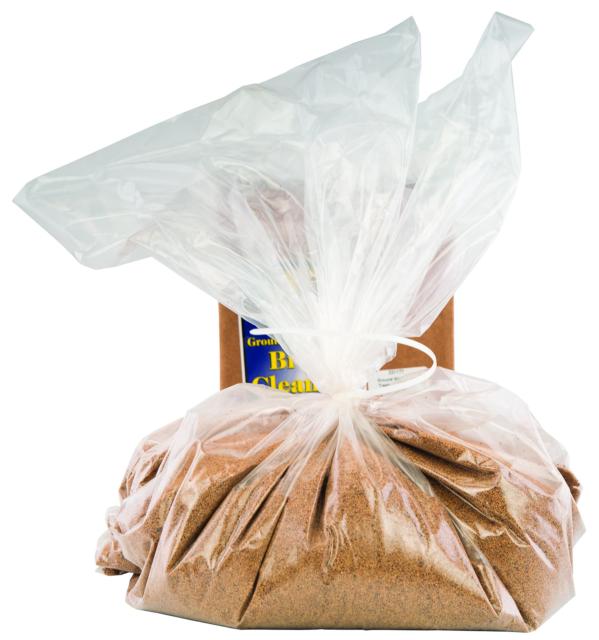 Frankford Arsenal Treated Corn Cob Media 5 Ibs In A Box