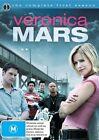 Veronica Mars : Season 1 (DVD, 2008, 6-Disc Set)