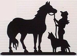 COWGIRL-WITH-HORSE-AND-AUSTRALIAN-CATTLE-DOG-CAR-DECAL-STICKERS