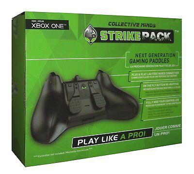 Strike pack fps dominator mod pack xbox one 183654000302 ebay - Strike mod pack ...