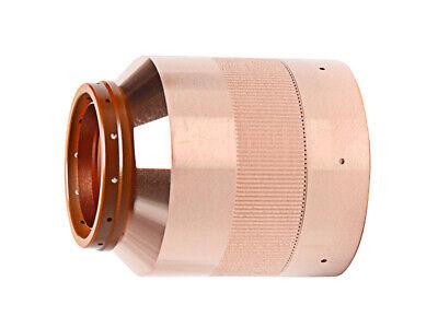 NEU Schutzschild 50A Modell 220555 passt für HPR400XD HPR130 HPR260 Nachbau