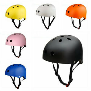 kinder erwachsene fahrradhelm mtb skateboard radhelm. Black Bedroom Furniture Sets. Home Design Ideas