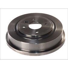 Bremstrommel, 1 Stück LPR 7D0662