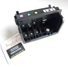 HP 920 Printhead for HP 6500 6500A 7000 7500A E910A E710N Print head CN643A
