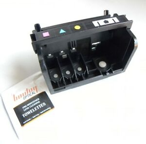 7000 7500A Remanufacture HP 920 Printhead For Officejet 6000 6500 6500A 6500A