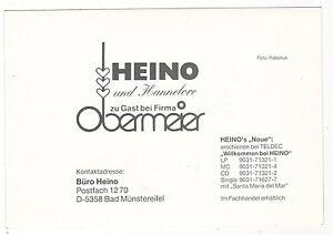 U160-FOTO-grossformat-HEINO-UND-HANNELORE-UNTERSCHRIFT-GEDRUCKT