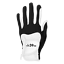 2-Pack-Fit39-Golf-Glove-Washable-Left-Hand-Relax-Grip-Gloves-for-Women-Men-F3 thumbnail 17