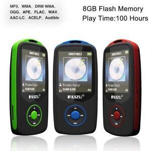 64G-Support-RUIZU-X06-Bluetooth-Sport-MP3-Player-TF-Card-Music-Media-1-8-TFT-LK