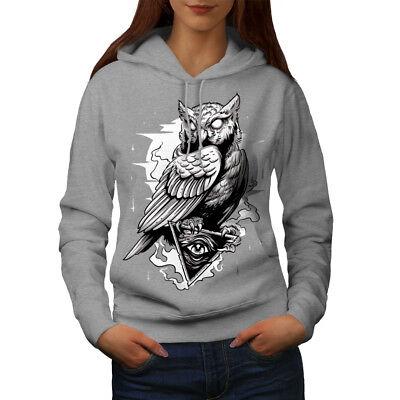 Origami Bird Art Men Sweatshirt NEWWellcoda