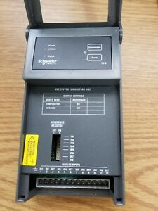 Details about Schneider Electric UI-8-10 Module