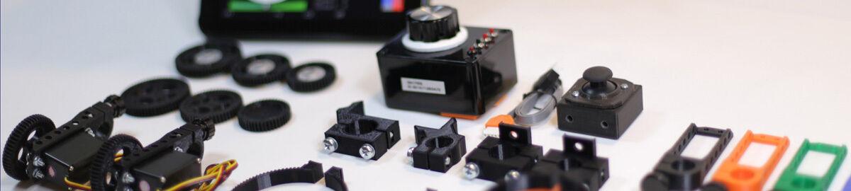 jpfxpartsandequipment