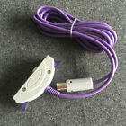 1PCS Nintendo GameCube GBA Link Gameboy Advance Cable