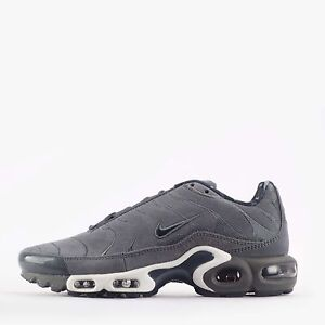4cc38bd8df ... get image is loading nike air max plus premium tuned tn suede 2b5aa  370bf
