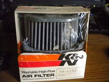 K/&n Échange Filtre à Air Ya-1152 YAMAHA XS 650 1979
