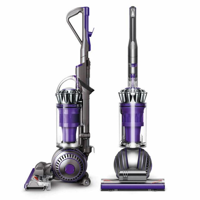 Dyson Ball Animal 2 Upright Vacuum | Purple | Refurbished