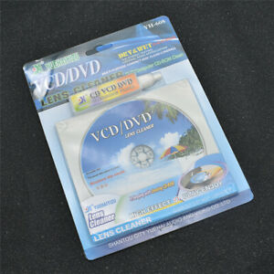 Laser-Lens-Cleaner-DVD-CD-VCD-Players-Dry-Wet-Disc-Cleaning-Kit-Scratch-Repair