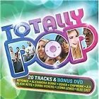 Various Artists - Totally Pop [2010] (2010)
