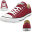 Converse-Unisex-Chuck-Taylor-Classic-All-Star-Lo-Hi-Tops-Canvas-Trainers-New-UK thumbnail 22