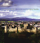 A Year in the Life of the Welsh Marches by Derry Brabbs (Hardback, 2007)