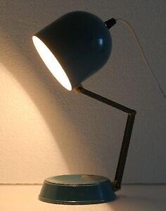 Wall Mount Accordion Lamp : Vintage Russian Table Wall Folding Lamp Light eBay