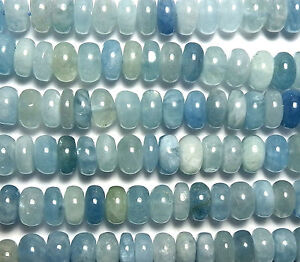 16-034-AQUAMARINE-10mm-Rondelle-Beads-NATURAL-a2