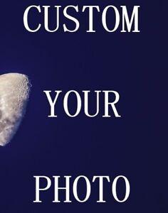 Customized-Print-CUSTOM-YOUR-PHOTO-Art-Silk-Fabric-Poster-40x27-36x24-18x12-034