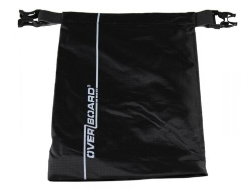 1 Ltr OverBoard Waterproof Dry Pouch Various Colours