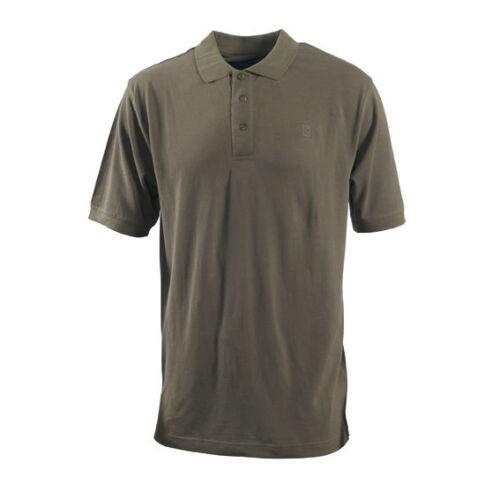 """versch Größen Ivy Green Deerhunter 8656 /""""Berkeley Polo Shirt/"""" 375 DH"""