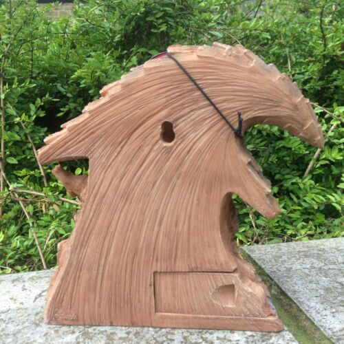 Birdbox Streghe Cappello Vivid Arts Indoor Outdoor ERA £ 26.99 ora £ 19.99
