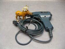 Wire Wrapping Tool Ok 10 Bf Ok Industries 110v 5060hz 100 Ma