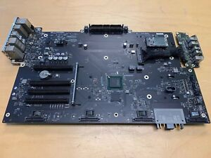 Apple-Mac-Pro-Early-A1289-2009-Logic-Board-820-2337-A-639-0461
