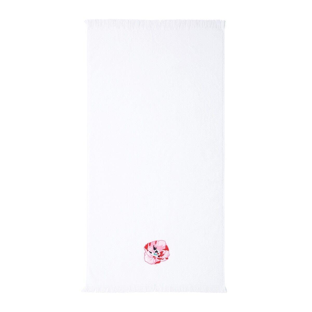 Kenzo KZ Wild Hand Towel - Set of 4