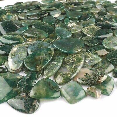 Excellent Quality Natural Malachite Cabochon Fancy Kite Shape Gemstone Malachite Cabochon Highly Polished Genuine Gemstone Loose Stone
