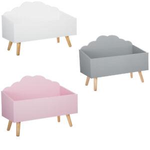 Coffre-a-jouets-coffre-rangement-en-bois-Forme-Nuage-Atmosphera-for-kids